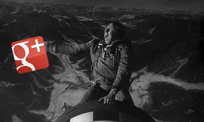 "Slim Pickens as B-52 Bomber pilot Major T. J. ""King"" Kong, in the movie Dr. Strangelove or: How I Learned to Stop Worrying and Love the Bomb."